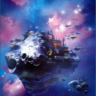 Space Race #5 - Lost somewhere in Outerspace : Neue Erfahrungen