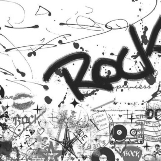 2010: The Year In Rock - Part One