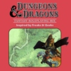 D&D: A Fantasy Roleplaying Mix Inspired by Freaks & Geeks