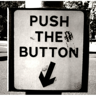 Living in the moment until God push the button.