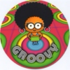 groovetime's June 2009 mix