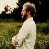 A Brief History of Bon Iver (Part 2)