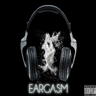 EARGASM Rap edition vol.1