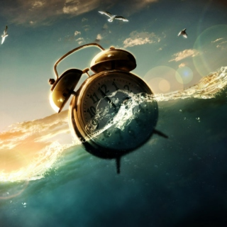 Abandoning Reality: Chillout Session