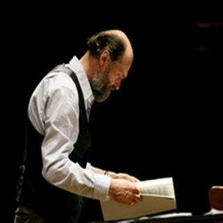 Arvo Pärt: Critical Connections