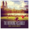 The Working Assembly Mixtape #11