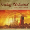 Ceiling Unlimited