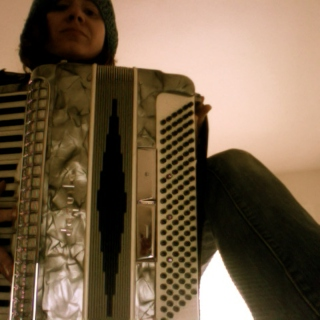 Alluring Accordion