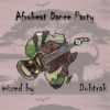 Afrobeat Dance Party Mix