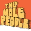 Songs The Mole People Taught Us, Vol. 1
