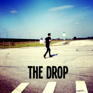 The Drop Vol. 4 - DJ Sleepwaker