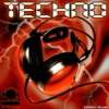 Techno (both new and old)