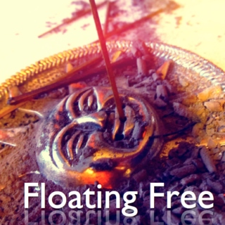 Floating Free