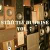 Strictly Dubwise Vol. 7