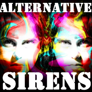 Alternative Sirens