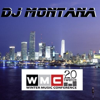 WMC 2012 Anthems