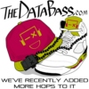 [HIS] Study Music   www.TheDatabass.com