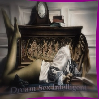 Dream Sex Intelligent ...