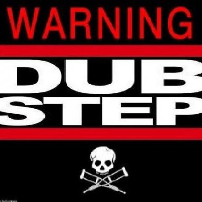 The Good Dubstep Mix