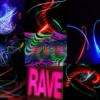 Party/Rave