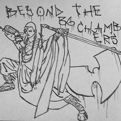 Beyond The 36 Chambers: An Intro to the Wu-Tang Clan