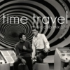 Music Club Mix: 07 Time Travel