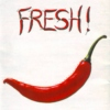 Fresh! Chili from 1999