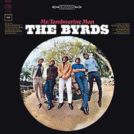The Byrds And Theyr Imytators