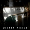 Winter Rising