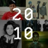 Best Songs of 2010, Part 1
