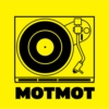 motmotshop's November 09 mix
