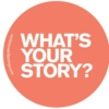 What's Your Story? 2011