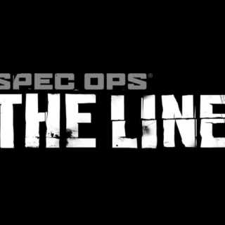 Spec Ops The Line (VA)