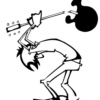Dance with GuitarSounds