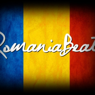 Romanian Songs Mashup !