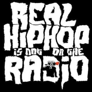 TheRealHipHop