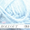 Thu-day Mix 28.0: rollout ed.