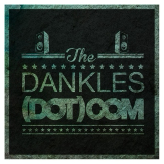 #THEDANKLES : NEW WEBSITE MIX!