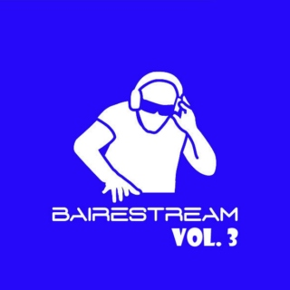 Bairestream #3- Indie Dance