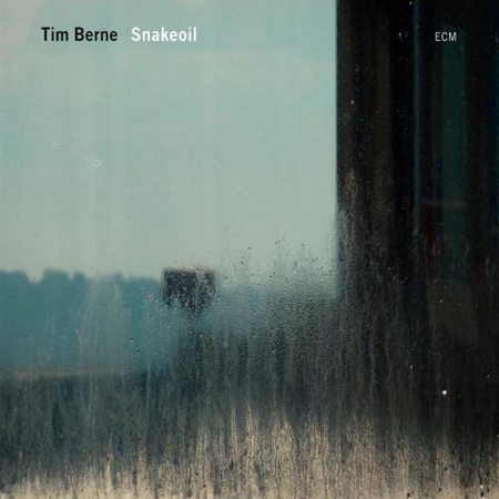 Tim Berne: Critical Connections
