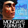 Chill at the Mill: The 5/9 Show