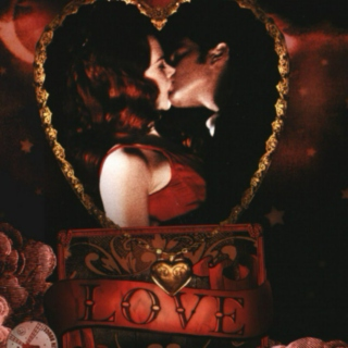 The Best Of: Moulin Rouge OST