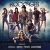 Rock of Ages (Movie & Original Songs)