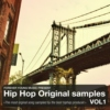 forever young music Present Hip Hop Original Samples Vol1