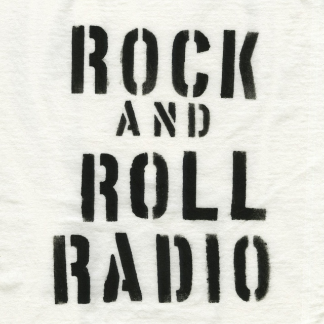 Rock´n´Roll Noiser Radio