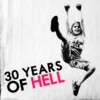 30 Years of Hell
