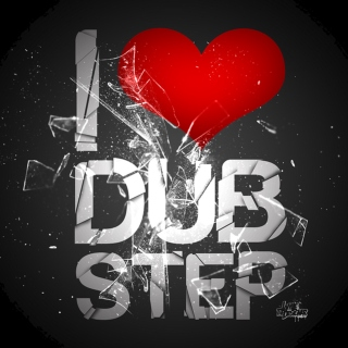 DUB MOTHERF***ING STEP