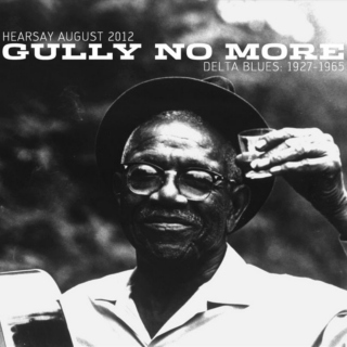 GULLY NO MORE