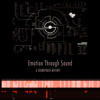 Emotion Through Sound: A Soundtrack Mixtape