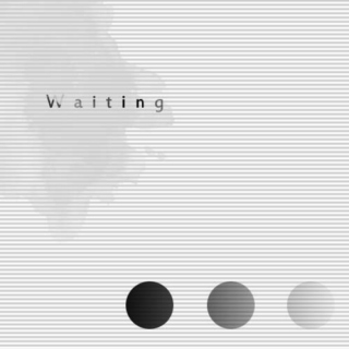 Music for Waiting
